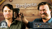 brojects-webby-awards