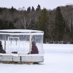 brojects-episodes-ultimate-ice-fishing-shack