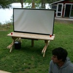 brojects-episodes-ultimate-outdoor-theatre