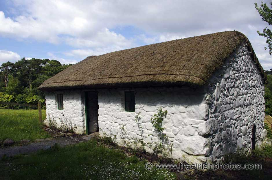 the-word-cottage-ireland