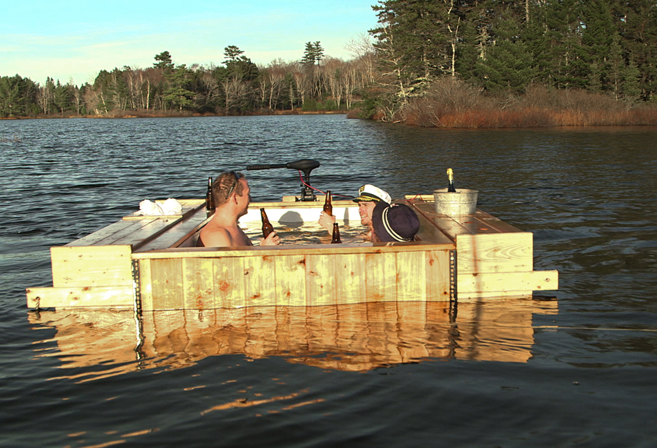 cottage-must-haves-hot-tub