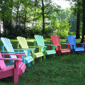 history-of-the-adirondack-chair