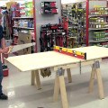 table-tennis-workbench