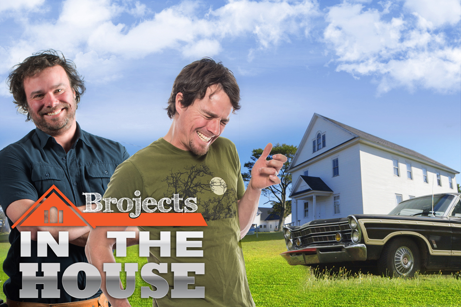 brojects-in-the-house
