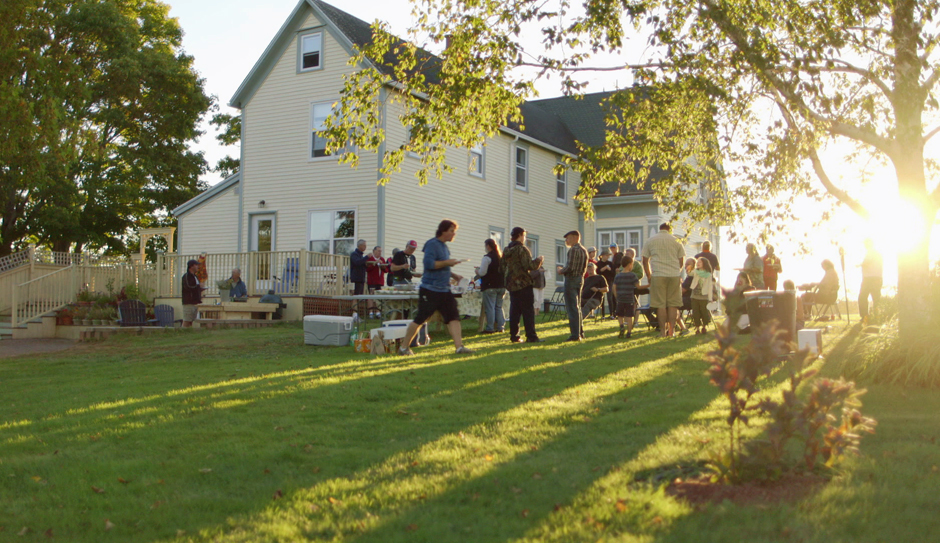 brojects-be-a-good-neighbour-block-party